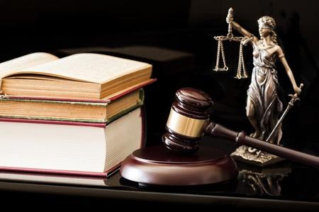 https://i0.wp.com/abogadosgkg.com/wp-content/uploads/2018/11/abogadosgkg-derecho-constitucional.jpg?w=891