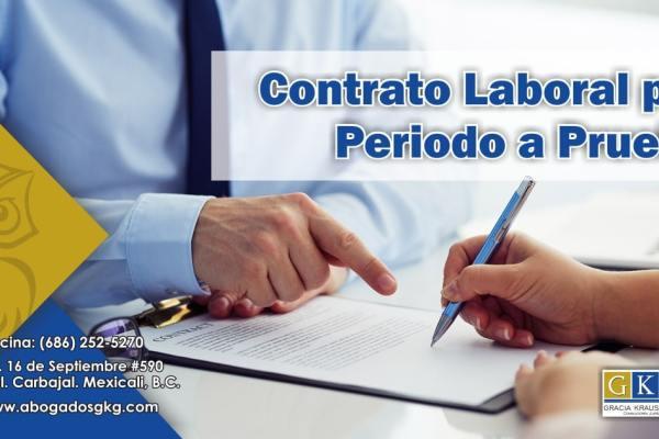 Contrato-Laboral-por-Periodo-a-Prueba-Abogados-GKG