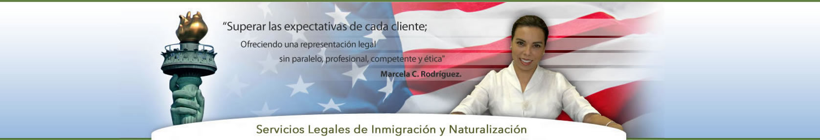 Lawyer Naturalization Immigration Attorney Charlotte NC Usa