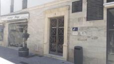 Despacho de Abogados en Huelva - Asesoria Fiscal Laboral Contable Omil & Vergel Asesores
