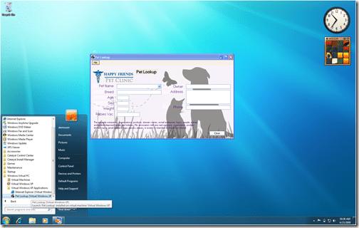 WindowsVPC7