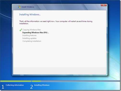 win7_rc_install_19