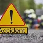13 People Killed, And 70 Injured In Katsina Road Accident