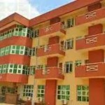 Lagos medical college shut down over positive COVID-19 cases