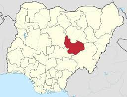 aftermath of Plateau state crisis