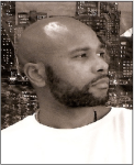 Voices from the Inside: Co-Editor of The Movement on Holbrook v. Jellen (Audio)