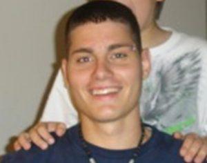 Brandon Palakovic