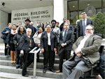 Abu-Jamal v. Kane - Silencing Act Declared Unconstitutional