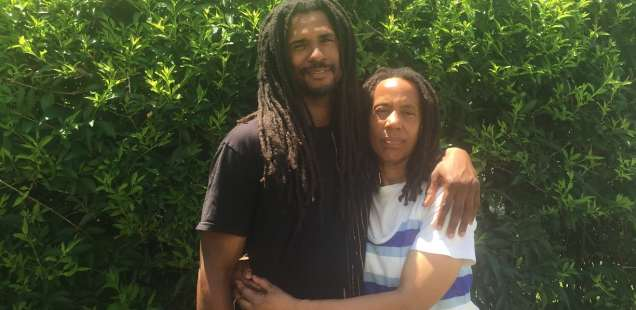 MEDIA RELEASE: MOVE Member Debbie Africa Released on Parole After Over 39 Years in Prison