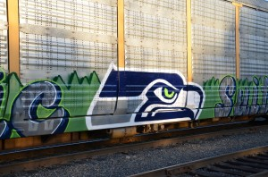 seattle-seahawks-graffiti_original