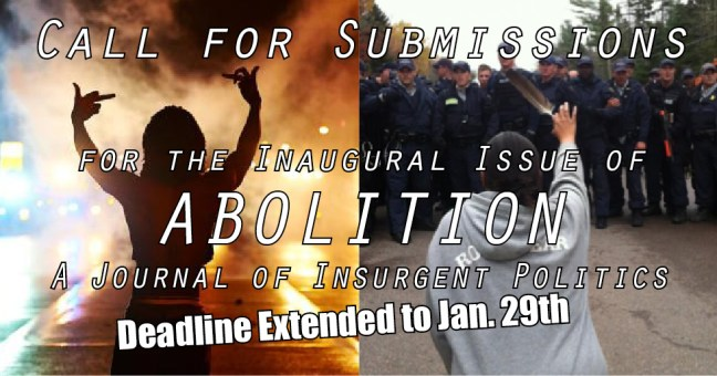 Call_for_Submissions_Issue_One_FB_link_image_2pics_extended_deadline