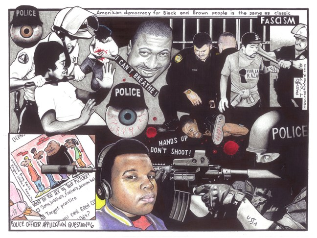 police-fascism-1214-art-by-kevin-rashid-johnson-web