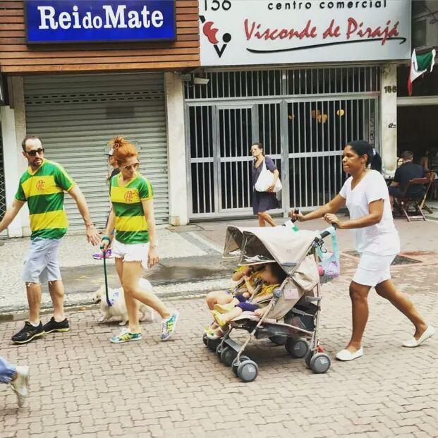 copacabana-hoje-2