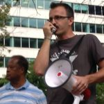 Abolition Collective Statement of Support for George Ciccariello-Maher