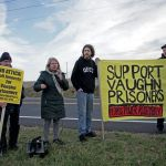 "From the Vaughn Prison Uprising: ""For a Safer, More Secure, and More Humane Prison"""
