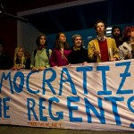 UC Democracy: A Manifesto – Demilitarize! Deprivatize! Democratize!