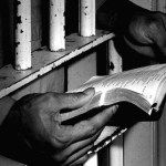 All our Community's Voices: Unteaching the Prison Literacy Complex