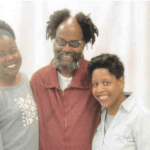 Meeting Mumia Abu-Jamal: The most well known political prisoner in the US