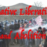 "Call for Submissions: ""Native Liberation and Abolition,"" a Blog Series"