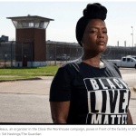 After Two Years of 'Relentless' Community Organizing, St. Louis' Oldest and Most Notorious Jail Is Closing