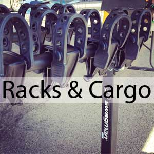 Vehicle Racks and Cargo