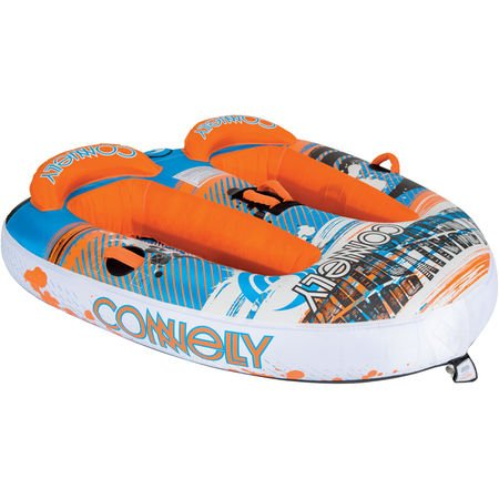 Connelly Dually Deluxe - Abom Ski & Board | Calgary's Snow and Watersports  Destination