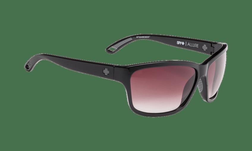 Spy Allure/black/gray Green Polar wPpWCSjUt