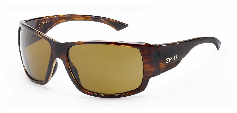 01dc66f38b Smith-sunglasses-Dockside-N-S-0STOL5 - Abom Ski   Board