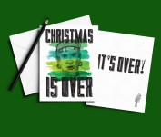 Xmas-is-Over-Card-Mockup