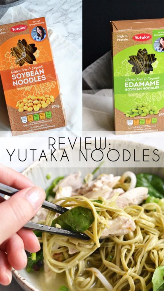 Yutaka-Noodles-Pinterest-576x1024