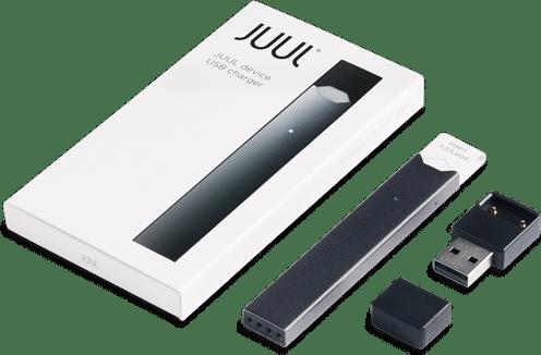 טבק עבודי מביא לכם את ג'ול JUUL האמריקאית