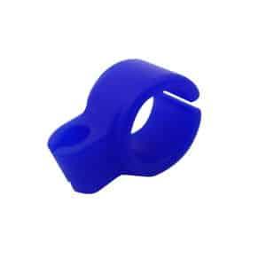 טבעת סיליקון תופסן עבה לג'וינטים במגוון צבעים