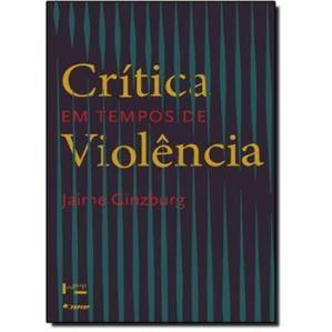 161429_critica-em-tempos-de-violencia-589995_m3