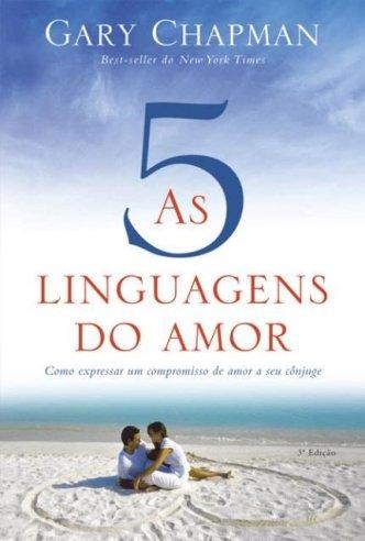 as-5-linguagens