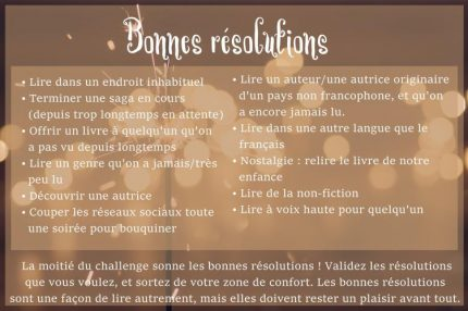 bonnes_resolutions