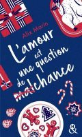 l'amour est une question de malchance