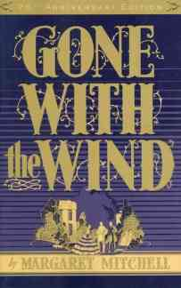gone-with-the-wind