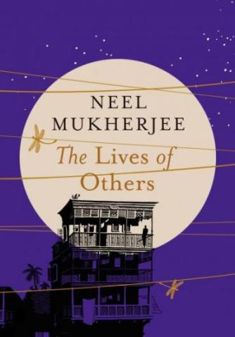 134-neel_mukherjee-the_lives_of_others_cover