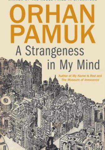 71-orhan_pamuk-a_strangeness_in_my_mind_1