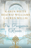 The Forgotten Room by Karen White, et al.
