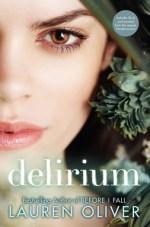 bookcover_home_delirium