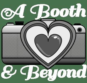 ABooth&Beyond-Logo-2018-Main