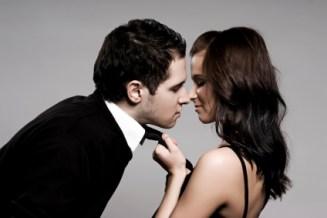 couple séduction