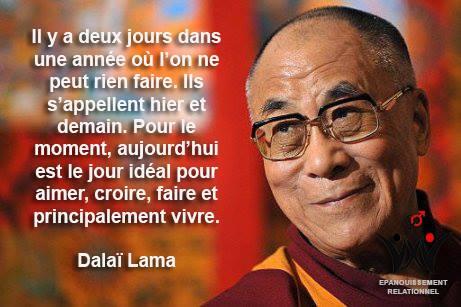 Citations D Amour Séduction Et Développement Personnel