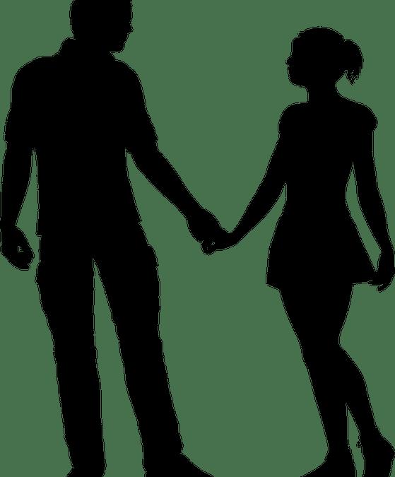 Comment passer de la manipulation à la séduction sincère ? (Partie 3/9)