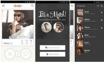 TINDER : comment avoir 10x plus de match !