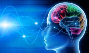 séduire avec l'hypnose