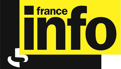 france-info-2