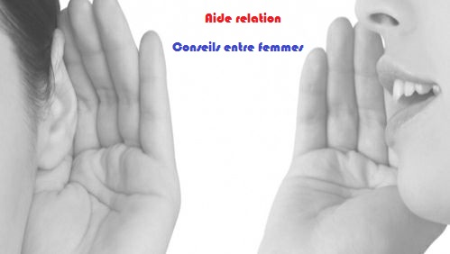aide relation