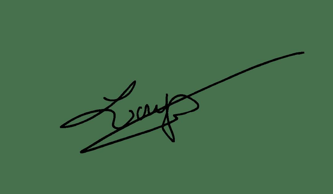 signature-coach-en-seduction-2